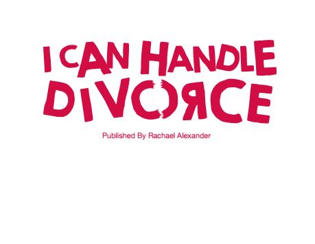 I can handle divorce free uk pp rachael alexander hull i can handle divorce free uk pp solutioingenieria Gallery
