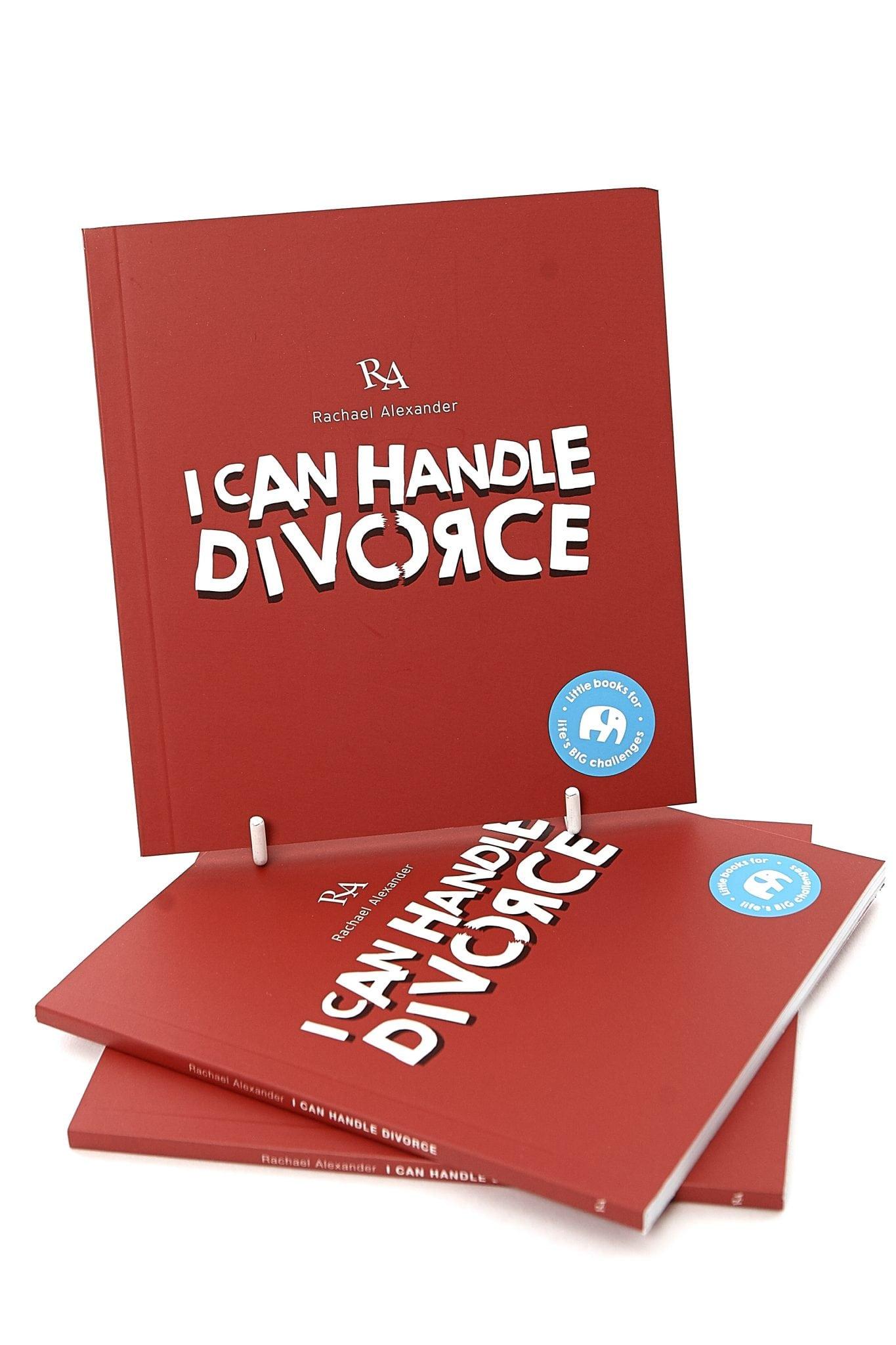 I can handle divorce free uk pp rachael alexander hull i can handle divorce free uk solutioingenieria Gallery