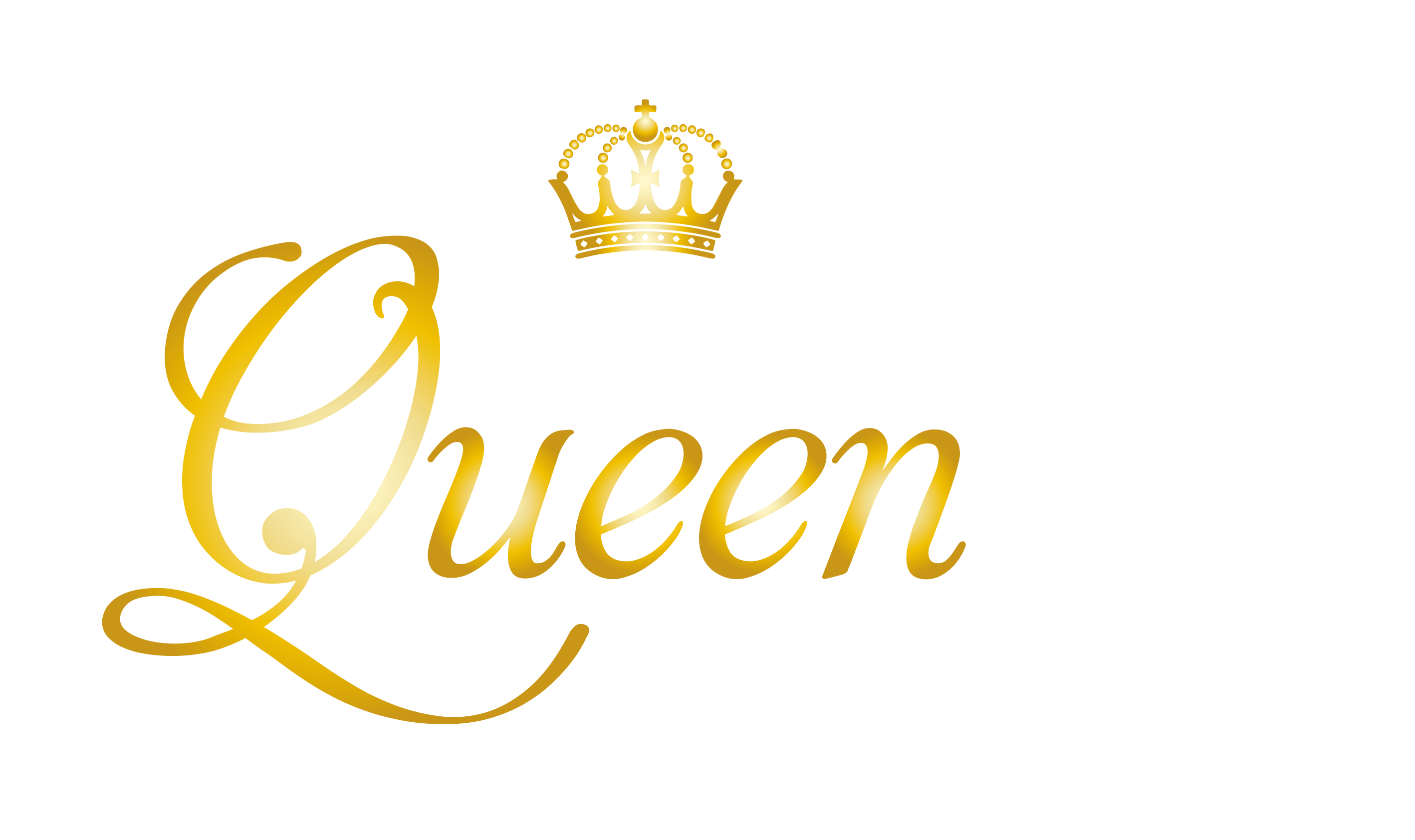 Rachael Alexander Hull | Courage Queen | Author
